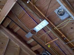 Ceiling Speaker Brackets by In Ceiling Speakers Part 6