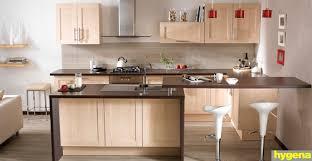 top 10 des cuisinistes comparatif quel cuisiniste choisir selon projet cuisinity