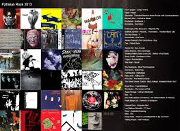 4chan Mu by Image Patrician Rock Jpeg 4chanmusic Wiki Fandom Powered By