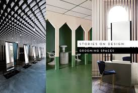 like the river salon hair gallery storiesondesignbyyellowtrace hair salons barber shops beauty