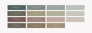 colours and inspiration jotun professional