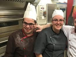 cuisine equipes équipe cuisine picture of pizza fleurier tripadvisor