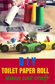 best 25 race car crafts ideas on pinterest car crafts rolling