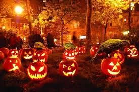 Halloween Window Lights Decorations - high end halloween decorations decorush05 billybullock us