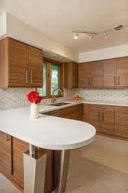 kitchen colors with medium brown cabinets medium brown kitchen cabinets cabinets