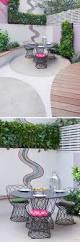 Housify 1150 Best Board U003c 32 U003e Outdoors Images On Pinterest Terrace