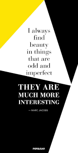 28 Best Quotes Of Fashion And Flare Images On Pinterest Famous