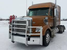 Ford Diesel Truck 2016 - ford truck defender bumpers cs diesel beardsley mn