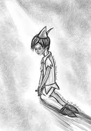 character design ysfaye u0027s design blog