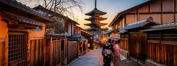 Travel Tours images 10 best asia tours trips 2018 2019 with 27 339 reviews tourradar jpg