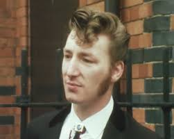 teddy boy hairstyle 15 snapshots of teddy boy style and swagger in early 1970s