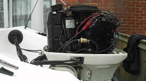 mastertech marine u2014 evinrude johnson outboard wiring diagrams