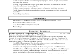 resume amazing office assistant resume cover letter for medical
