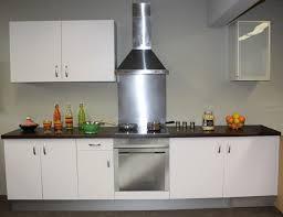 prix cuisine leroy merlin modle cuisine quipe leroy merlin gallery of affordable cuisine