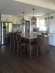 cuisine bois laqué cuisine en bois bois laqué et granite bourgault ébénisterie inc