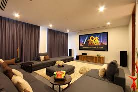 fau living room living room theater at fau living room theater oregon turn living