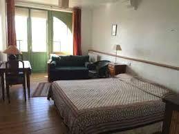 chambre d hote carantec vente chambres d hôtes en baie de morlaix en finistère