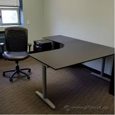 Modular Desks Home Office Modular Desk Ikea Great Desks Home Office Furniture With Well With