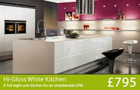 Cheap Kitchen Design Cheap Kitchens Uk Worktops For Kitchens High Gloss Kitchens Hi
