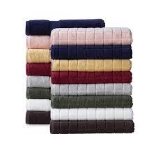 Bathroom Towel Sets by Bath Towels Bath Towel Sets Kmart