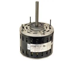 mars 10585 wiring diagram diagram wiring diagrams for diy car