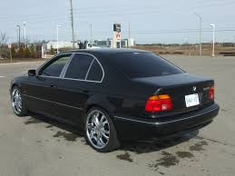 bmw beamer 2001 princepatty 1999 bmw 5 series specs photos modification info at