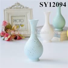 Pottery Vases Wholesale Ceramic Vase Ceramic Vase Suppliers And Manufacturers At Alibaba Com