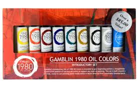 Best Furniture Brands In The World 2017 Best 10 Brands Of Oil Paints For Artists