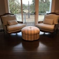 Upholstery Mt Pleasant Sc Upholstery Couture Designs Mount Pleasant Sc 29464 Homeadvisor