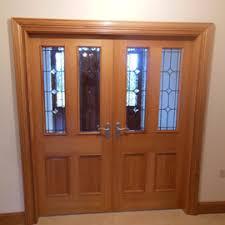 Bespoke Interior Doors Doors Markethill Joinery Works Specialists In Bespoke Wooden