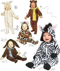 Baby Animal Halloween Costumes 25 Baby Lamb Costume Ideas Baby Bear Suit