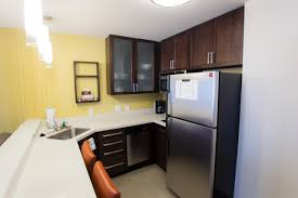 residence suites by marriott omaha ne booking com