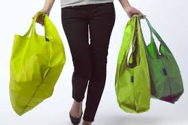 buying guide the best reusable shopping bags huffpost