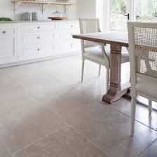 Limestone Laminate Flooring Dijon Tumbled Limestone Travertine Direct