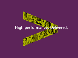 accenture resume builder most appreciated projects on behance accenture defining success
