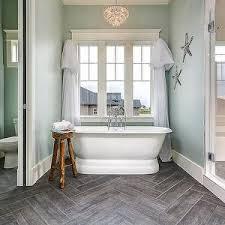 best 25 wood effect tiles ideas on pinterest wood effect floor