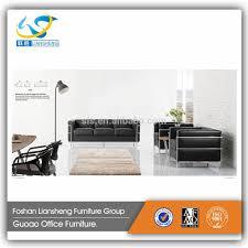 Viva Bedroom Set Godrej Modern Metal Sofa Set Modern Metal Sofa Set Suppliers And