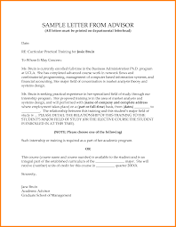 faculty cover letter higher education cover letter templates