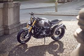 diamond bmw bmw rninet u0027urban21 u0027 by diamond atelier hiconsumption