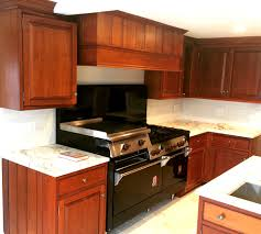 how to refurbish cabinets cherry cabinets refinishing project gallery classic