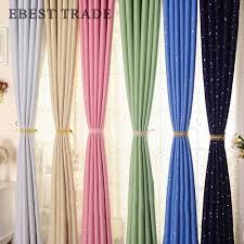 Kids Bedroom Blackout Curtains Comblackout Curtains For Kids Rooms Crowdbuild For