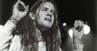 Blind Melon Wikipedia Kim Neely