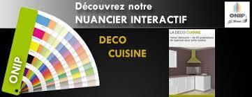 couleur de peinture cuisine couleur de peinture cuisine great ordinaire modele de rideaux