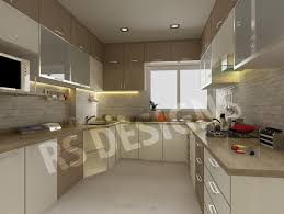 modern modular kitchen designs amusing modern modular kitchen designs gallery best inspiration