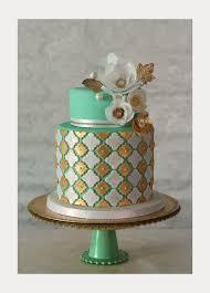 bespoke wedding cakes beautiful bespoke wedding cakes by salazar mon cheri bridals