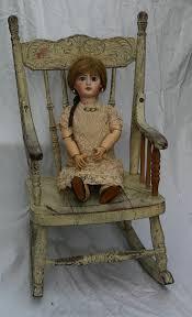 Vintage Childrens Rocking Chairs 44 Best Inspiration Images On Pinterest Fantasy Art Dark Art