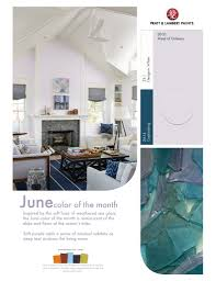 june color of the month maid of orleans