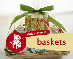 Gifts Baskets Bumble B Design The Art Of Giving Distinctive Gifts For All
