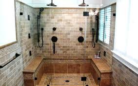 walk in shower ideas for bathrooms walk in shower tile ideas bathroom walk in shower ideas large size