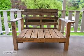download what can you make with wooden pallets solidaria garden